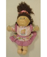 Cabbage Patch BF456 Vintage First Edition Baby ... - $29.44
