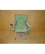 Standard Collapsable Chair 35in H x 33in W x 20... - $20.44