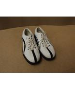 Dexter Golf Shoes Black Accents Female Adult 7.... - $34.44