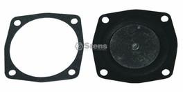 OEM Diaphragm Carburetor Kit Fits 630978 631069 AV520 H30 LAV40 1400 1500 - $8.21