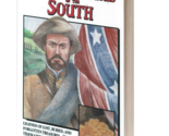 3d buried treasures of the south thumb155 crop