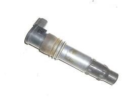 Suzuki GSX-R600 01-03 ignition coil assembly  - $28.71