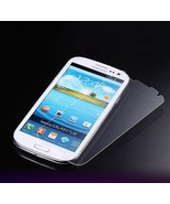 Tempered Glass Transparent Screen Protector Guard Shield For Samsung Gal... - $13.99