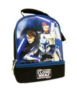 Thermos Star Wars Clone Wars Insulated Lunch To... - $14.99