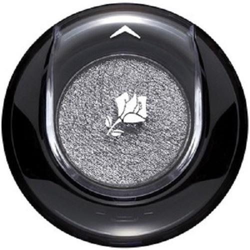 Lancome color design eyeshadow attitude shimmer deep grey for Deep grey color