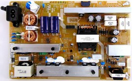 BN44-00775A Power Supply Board Compatible with Samsung UN60H6203AFXZA GH02 - $187.11