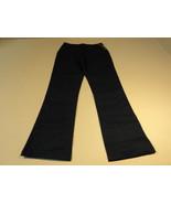 George Girls' Pants School Uniform Cotton Polye... - $15.20
