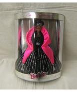 Barbie Holiday Special Edition 1998 NIB #20201 ... - $30.40