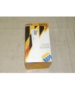 NAPA Fuel Filter 3233 - $7.60