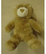 Build-A-Bear Teddy Bear Stuffed Animal 013-31b ... - $16.14