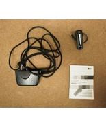 LG HMB-520 Bluetooth Mono Headset - $29.86