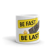 Gym Motivation Fitness Workout Squad Lifting Sayings Quotes Coffee Tea Mug - $14.85+