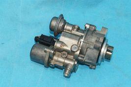 08 BMW 335i N54 N55 Engine HPFP High Pressure Fuel Pump 7613933-01 image 4