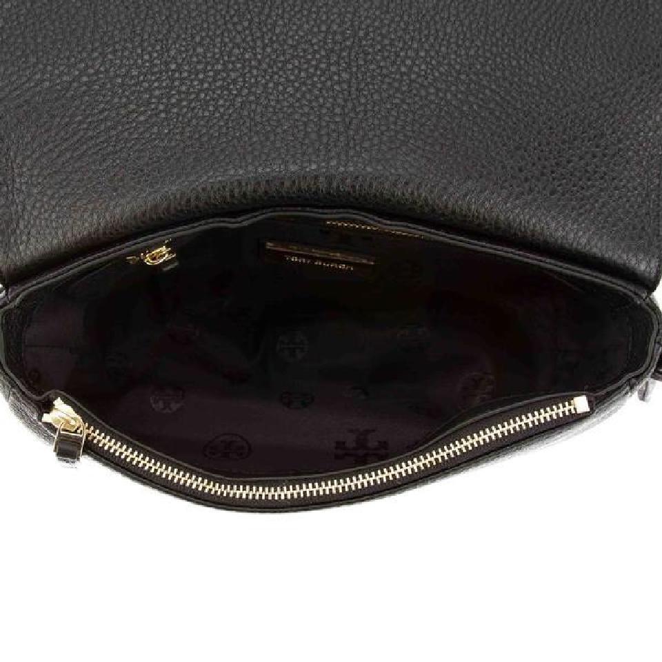 c6f59d425eba Tory Burch Harper Mini Cross Body Bag and 50 similar items