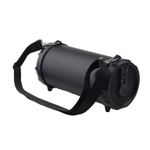 PPG Drum Bluetooth Speaker - $159.07