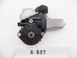 POWER WINDOW MOTOR LIFT CARDONE REMAN REAR RIGHT HS250h 11 12 2011 2012 - $64.35
