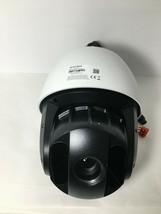 Alibi wl-ic2PDR PTZ Speed Dome Security Camera  - $118.80
