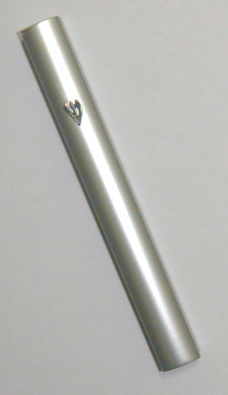 X7jm0189.orf
