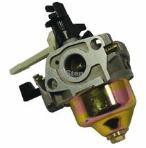 Carburetor Fits Honda 16100-ZH7-W51 16100-ZH7-W5 GX120 16100ZH7W51 4 HP Engines - $36.27
