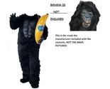 Gorilla1660_thumb155_crop