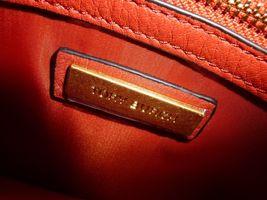 NWT Tory Burch Kola Chelsea Convertible Shoulder Bag  - $498 image 9