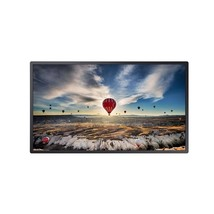 32 Samsung Omh Series 1080p 1920x1080 Smart Commercial LED Monitor OM32H - $658.25