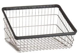 Large Capacity Front Load Basket Model Number S - $64.91