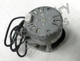 Washer 30's Delay Primus LA3-D22 Used - $19.99