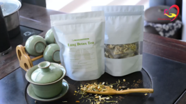 Lung Clearing Detox Tea Pure natural herbal no side effect Lung Smoker's... - $19.79