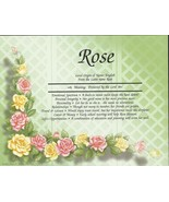 Pink___yellow_roses--first_name_thumbtall