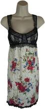 Cynthia Steffe 2 dress floral lace - $31.67