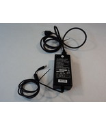 TPV Electronics AC Adapter For LCD Monitor 12VD... - $20.90