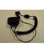 Motorola Handsfree Car Kit SYN8130A AM3010 - $13.72