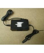 Nintendo DOL-002 AC Adapter for Gamecube Genuin... - $16.10