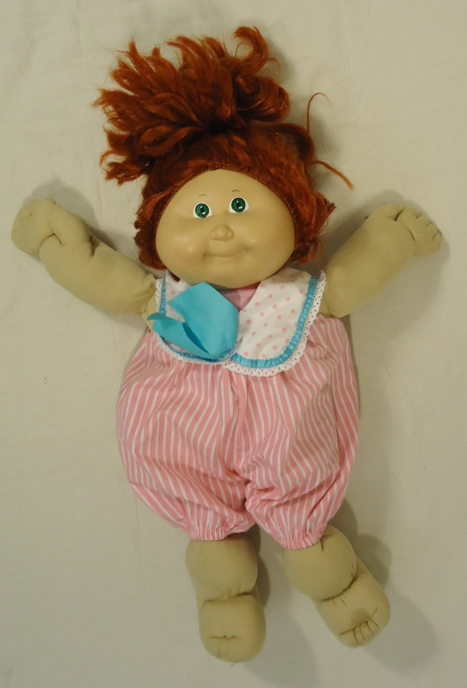 Cabbage Patch Doll Buyers - blogsslot