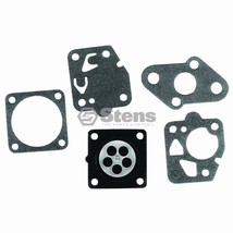 GASKET AND DIAPHRAGM KIT HOMELITE A 98064 11 - $8.88