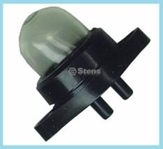 OEM Walbro Primer Bulb Fits 188-513-1 1885131 WT-119C WT-265 WT119C WT265 Carbs - $7.93