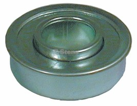 Wheel Bearing 5/8 X 1 3/8 Fits 050312 Low-speed - $4.89