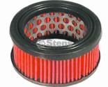 Air Filter fits 13030039730 CS5000 OD 2 1/2