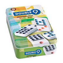Double Nine Domino Set - $15.24
