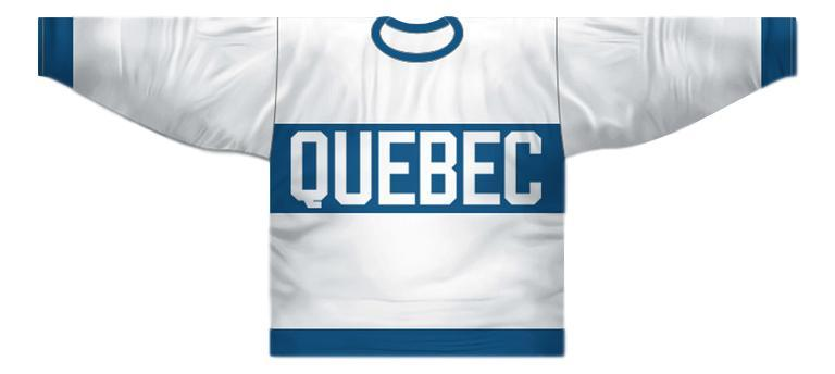 Quebec bulldogs 1912 13 white 1