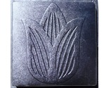 Ss 1818 tu tulip stepping stone mold thumb155 crop