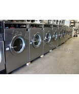Speed Queen Front Load Washer 50Lb 208-240V 60Hz 3Ph SC50 - $3,500.00