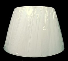 90017a aladdin lamp shade 14 inch parchment thumb200