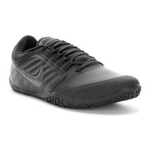 Nike Nike Air 818970001 Shoes Pernix Shoes Air RqSBRxag