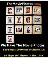 13 1994 DUMB & DUMBER 35mm Color Movie Press Photo Slides Captions Jim C... - $49.95