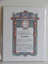 Eydie Liebelt Calligraphy :  - $4.99