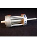 """BIMBA FLAT-1 PNEUMATIC CYLINDER FO-09.2-1  1/16"""" bore 2"""" stroke Pivot Mo... - $16.61"""