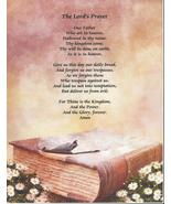 The_lord_s_prayer--bible_thumbtall