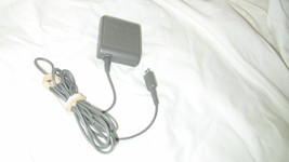 Nintendo USG-002 Nintendo 5.2 V 450 mA AC Power Supply Adapter DS Lite Charger - $7.00
